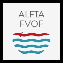 Alfta FVOF